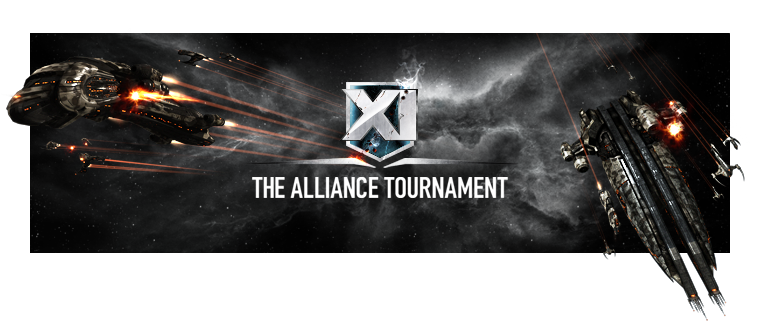 The Alliance Tournament