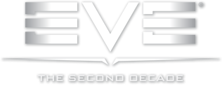EVE - The Second Decade