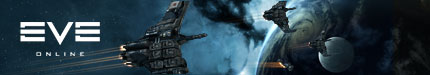 Try EVE Online for free