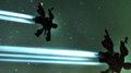 EVE Online screenshot