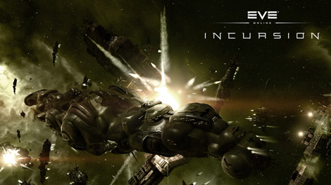 Incursion Fleet Fight 940x705