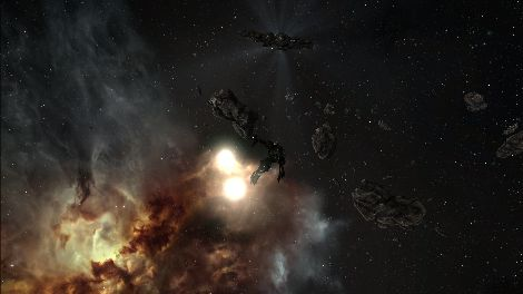 Screenshot taken in 37S-K0 solar system in EVE Online
