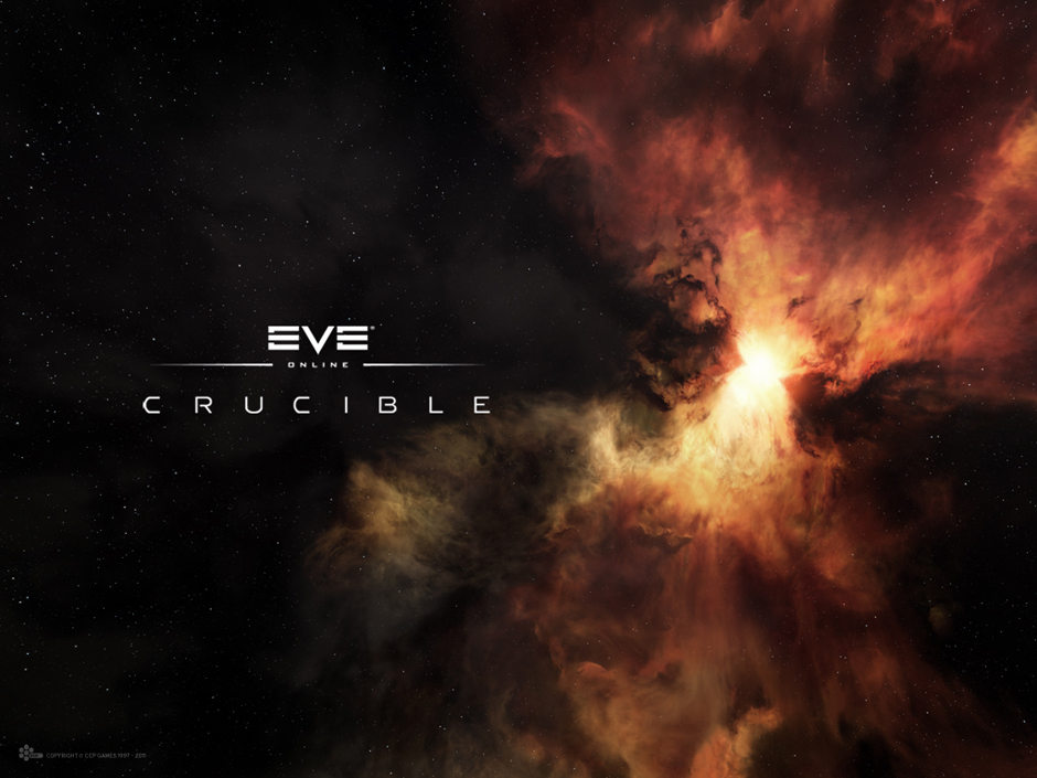 Eve Online Nebula (page 2) - Pics about space