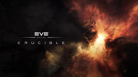 Crucible Nebula 940x705
