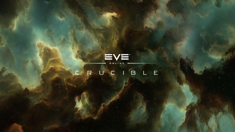 Crucible Nebula Wallpaper 940x705