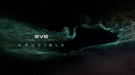 Crucible Nebula Wallpaper 940x470