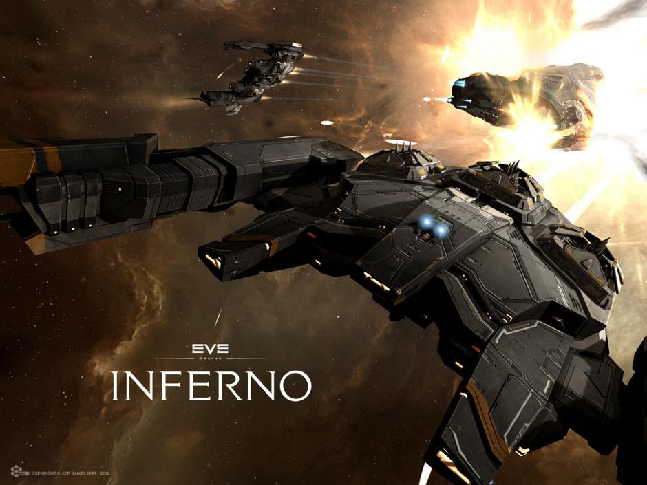 EVE Online (PC) Manticore_Inferno_940