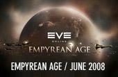 Empyrean Age