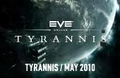 Tyrannis