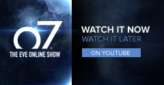 o7 watch the last episode