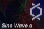 Sine Wave: Alpha