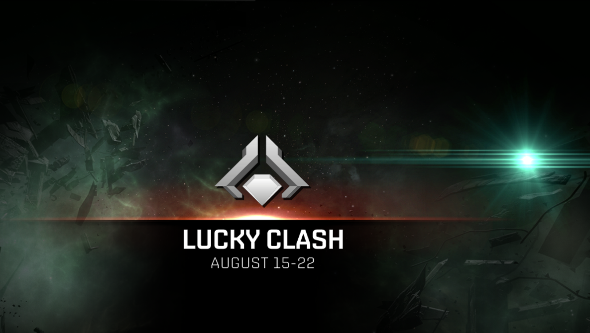 LUCKY_CLASH.png