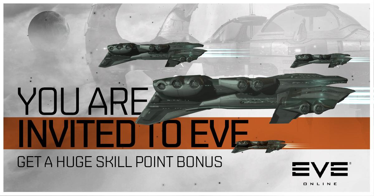 https://web.ccpgamescdn.com/aws/eveonline/images/recruit-signup-meta.jpg