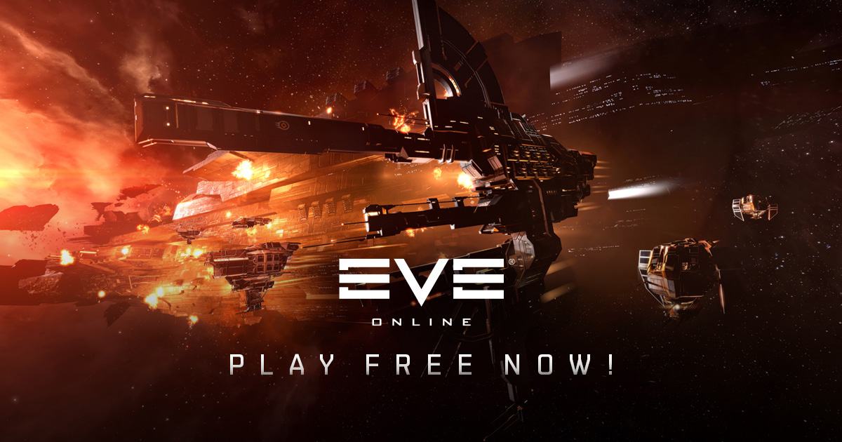About the boot ini issue | EVE Online