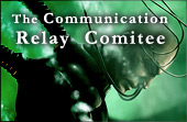 The Communication Relay Committee