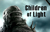 'CHILDREN OF LIGHT'
