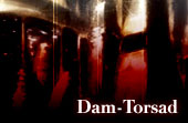 Dam-Torsad
