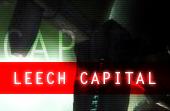 Leech Capital