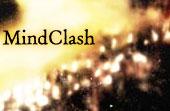 Mind Clash