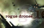 Rogue drones