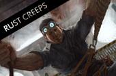 Rust Creeps