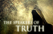 The Speakers of Truth