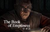 The Book of Emptiness (Part One)