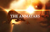 The Ammatars