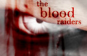 The Blood Raiders