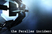 The Peralles incident