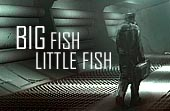 Myth of a Salesman and Big Fish, Little Fish