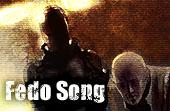 Fedo Song