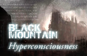 Black Mountain: Hyperconsciousness