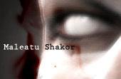 Maleatu Shakor