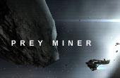 Prey Miner