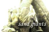 Sand Giants
