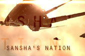 Sansha's Nation