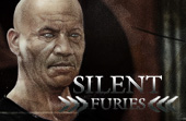 Silent Furies