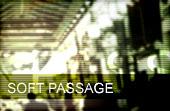 Soft Passage