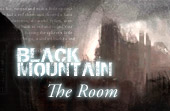 Black Mountain: The Room