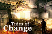 Tides of Change