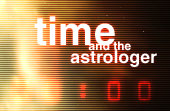 Time & the Astrologer