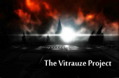 The Vitrauze Project