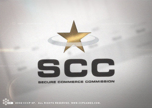 Secure Commerce Commission