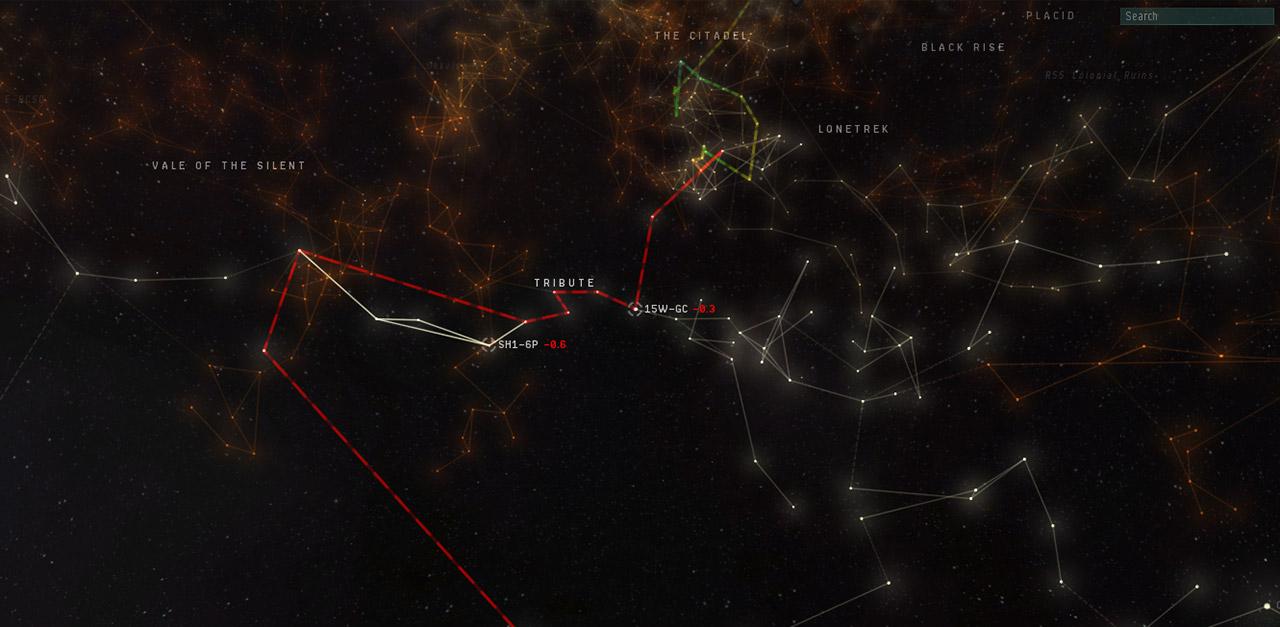 Eve online найти астероиды ученые астероиды убийцы