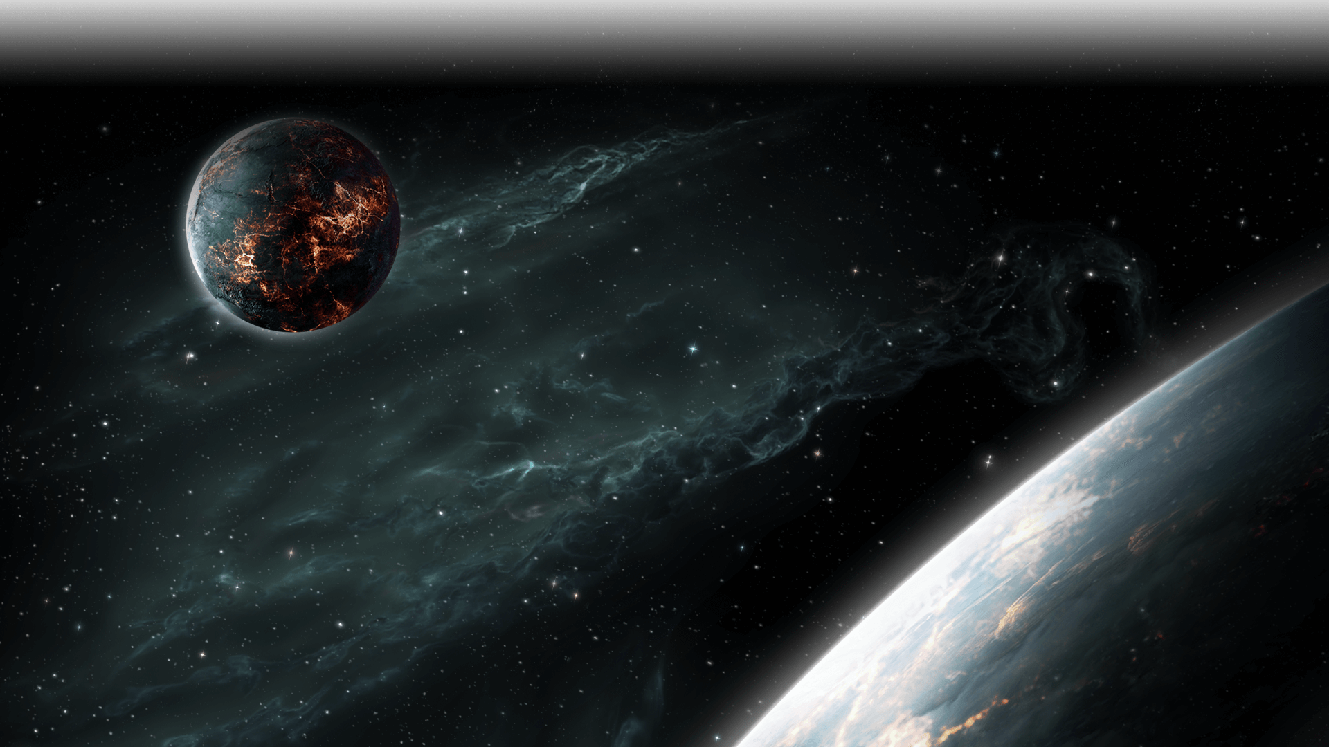 IMAGE(https://web.ccpgamescdn.com/eveonlineassets/landing/discovery/planets3.png)