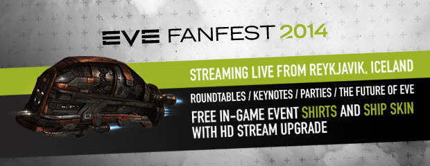 fanfest HD stream