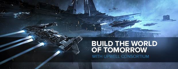 Build Citadel