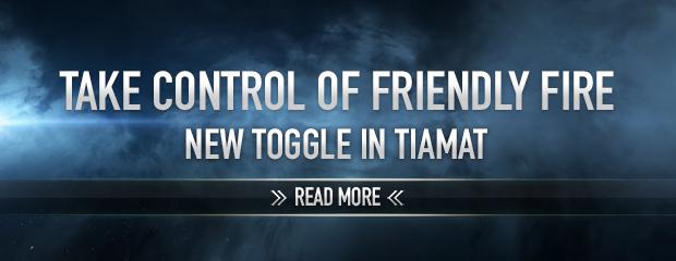 Tiamat Corp Chgs Blog
