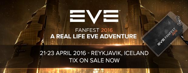 Fanfest 2016 Tix2